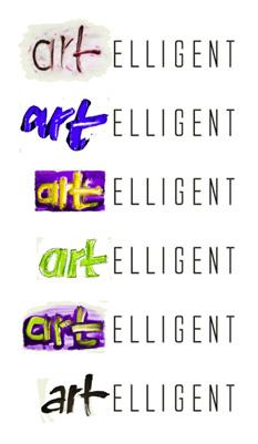 Artelligent-Gallery.de. Shop für Gemälde aus China.