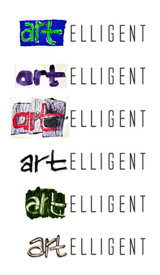 Artelligent-Gallery.de. Shop for paintings from China.