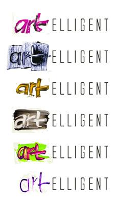 Artelligent-Gallery.de. Vásároljon festmények Kínából.