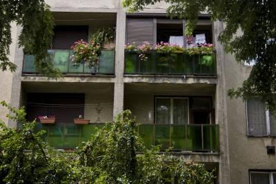 Urlaub in Ungarn. Barcs und Balaton, 01.-10. Juli 2008