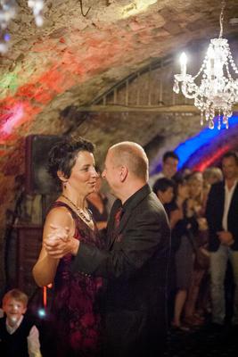 Rica+Hermann. Wedding on August 17th, 2013