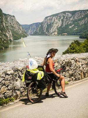 Wild Wild East. Balkan Tour im Juni 2014.